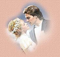 Wedding Quotes image