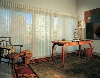 window treatments for casement windows deep set windows window treatments for casement windows modern large ideas