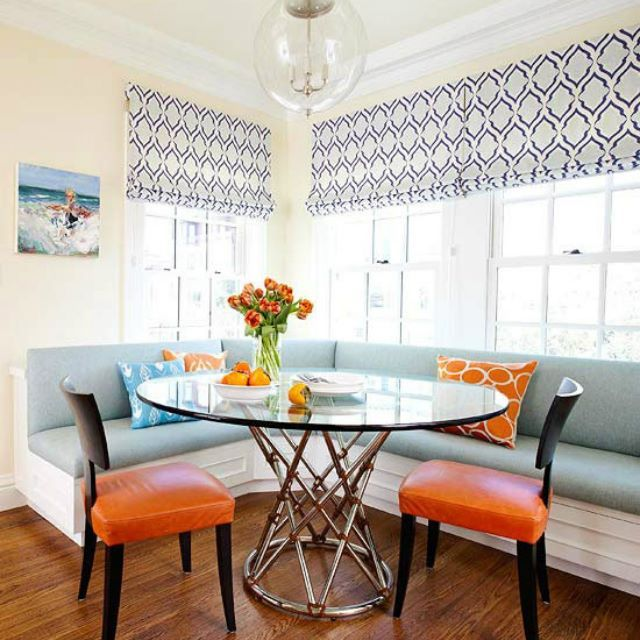 Dream Dining Room Dream Dining Room For Your Future Home  Feel The Wilderness