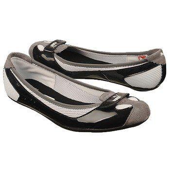 6697172f2024 Athletics Puma Women s Zandy Black Shoes.com