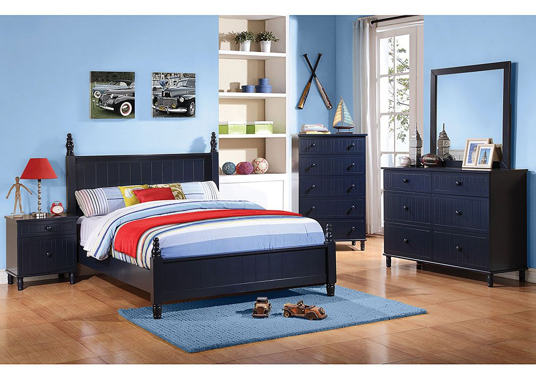 Discount Furniture Rugs Matteson Il Youth Bedroom Furniture Furniture Bedroom Furniture Sets