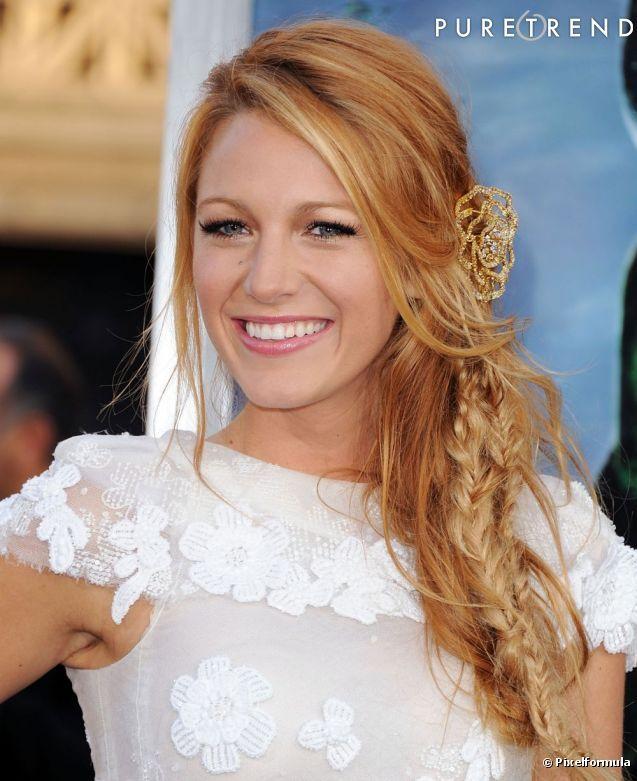 plus de 1000 ides propos de couleurs blond vnitien sur pinterest blond blond vnitien et cheveux longs dgrads - Coloration Blond Venitien