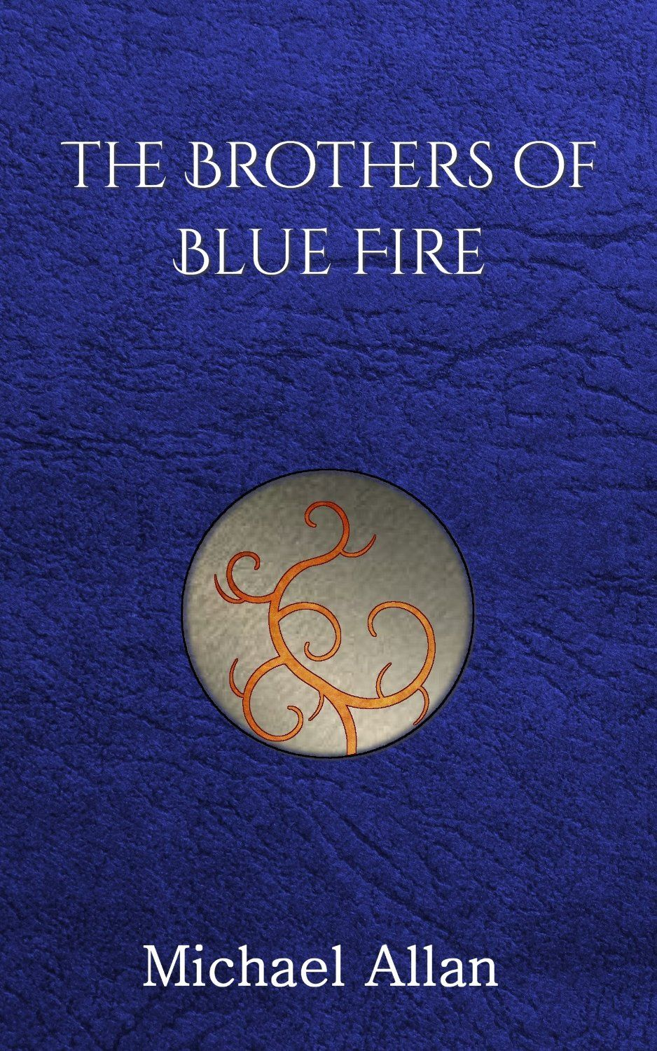 The Brothers of Blue Fire reunite & put aside their arguments when 1 of them goes missing in a sinister plot
