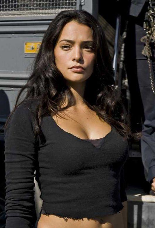 Natalie Martinez Mr Skin