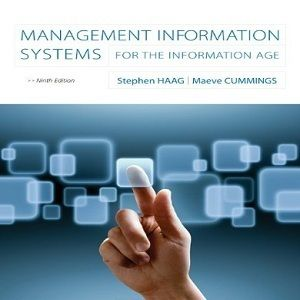 50 free test bank for management information systems for the 50 free test bank for management information systems for the information age 9th edition haag multiple fandeluxe Choice Image