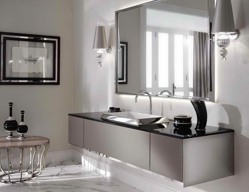 High End Bathroom Vanity Cabinets Highendbathroomvanities