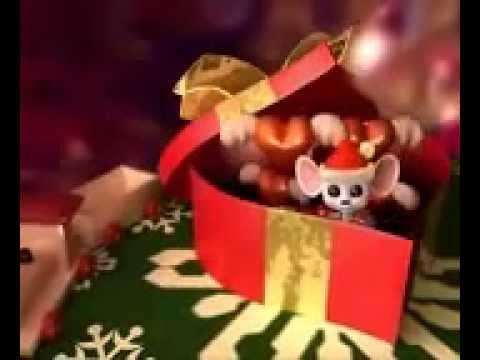 Die Schlümpfe Weihnachtslieder.1 Advent Gruß Vom Schlumpf Youtube Weihnachten Advents Grüße