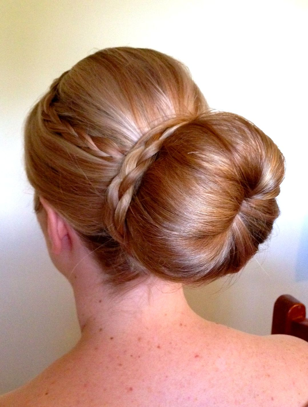 Find and save ideas about Big bun on Pinterest. | See more ideas about Easy hair buns, Bun hairstyles for long hair and Diy hair upstyles. children's headband, baby Turban, top knot, doughnut, big bun turban, fall. Baby, kids, children's headband, baby Turban, top knot, doughnut, big bun turban, fall. by KayGeeMedina on Etsy https://www.