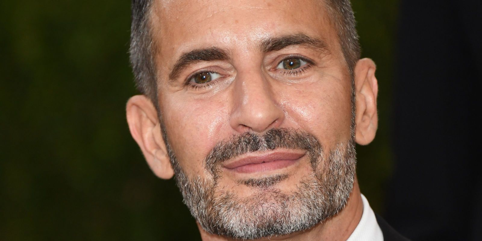 Marc Jacobs Take Home Top Honors at the 2016 CFDA Awards http://ift.tt/1ObgIcl #ELLE #Fashion
