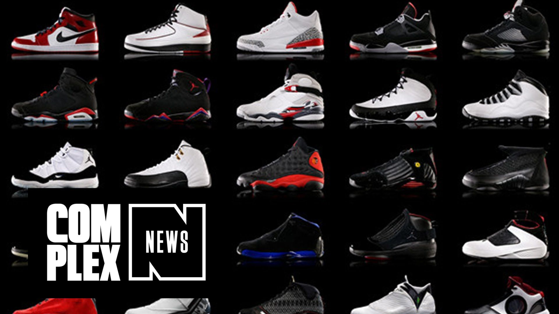 list of jordan shoes 1-23 originals cast season 810475