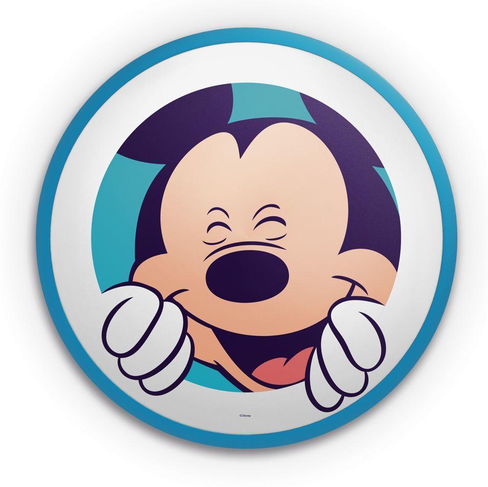 Kinderzimmerleuchten #Philips #717613016 Philips Disney ...