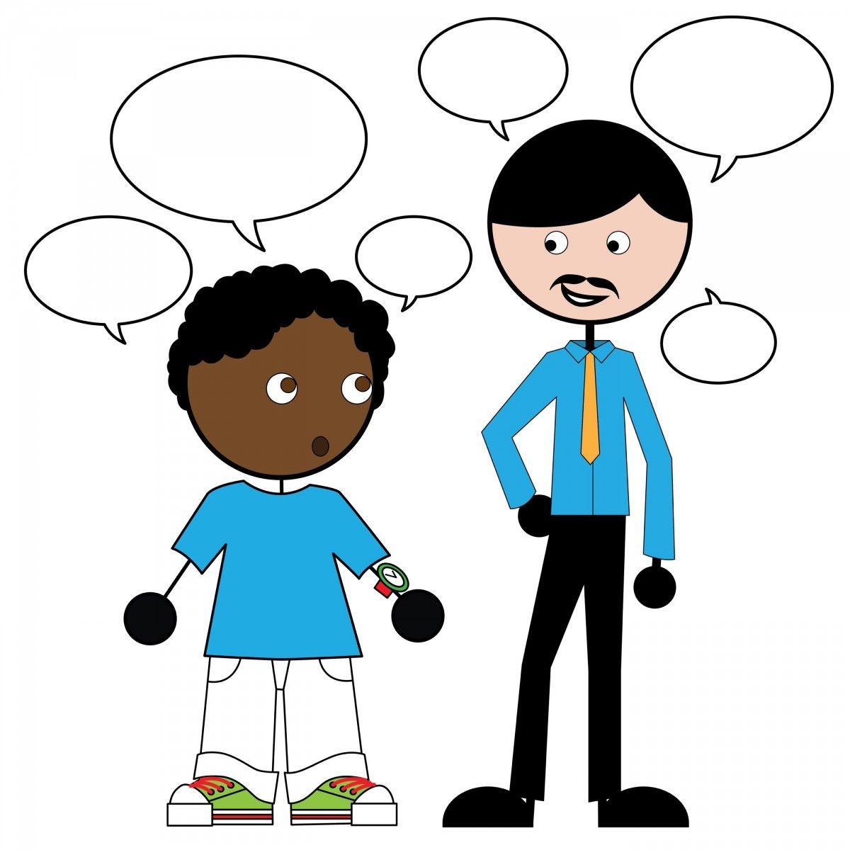 Rakovic Slp Chat Conversation Social Pragmatic Goals