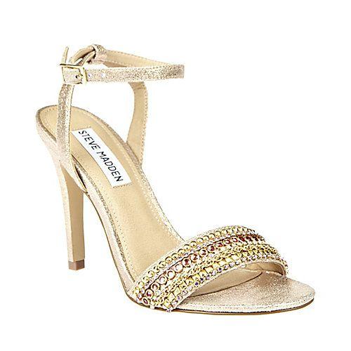 Steve Madden 3 My Wedding Shoes Wedding Shoes Shoes Steve Madden