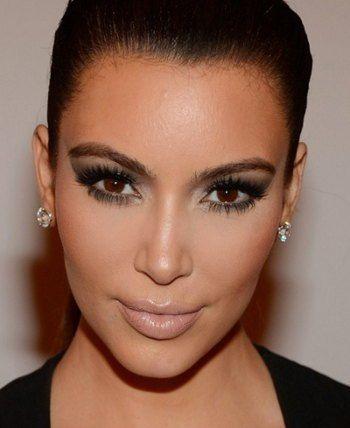 35 natural easy smokey eye makeup tutorial ideas