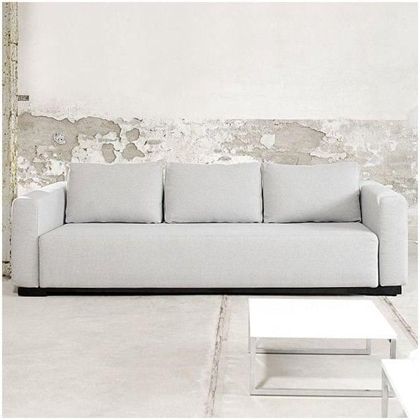 Admirable Nevada Convertible Sofa 2 Or 3 Sets Chaise Longue And Caraccident5 Cool Chair Designs And Ideas Caraccident5Info