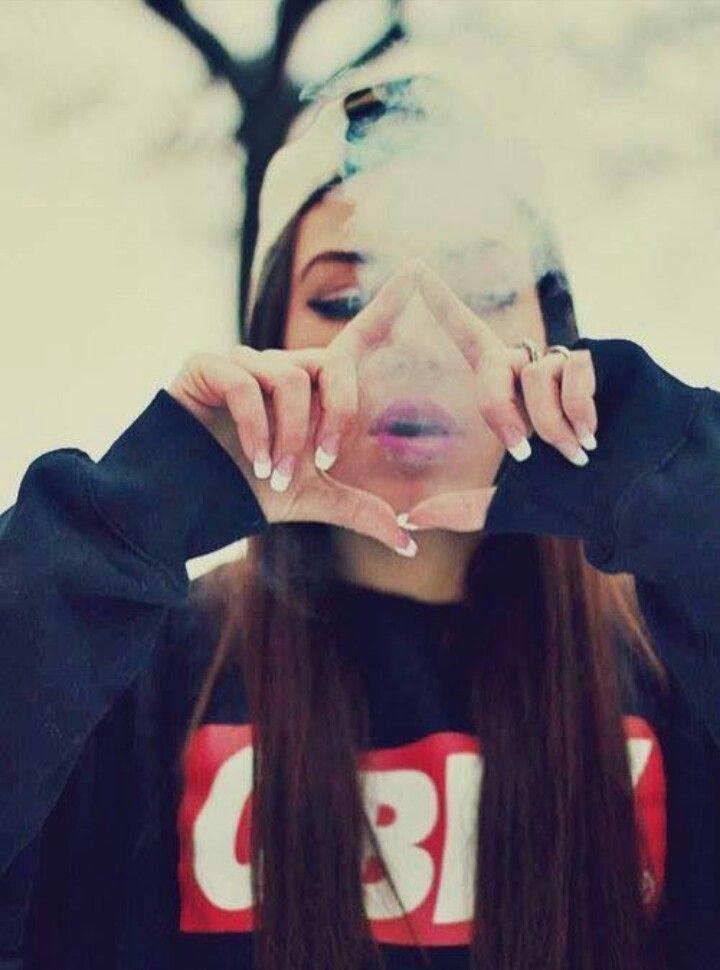 swag girls girl dope weed smoke Obey shirt shirts smoke weed t shirts dope  shit swag girl t shirt Dope Girl swag girls weed girl obey shirt dope girls  obey