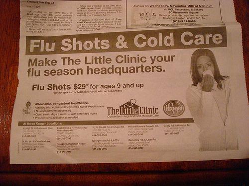 d1e161b04eb21846243f318a0acb6245 - How Long Does It Take To Get A Flu Shot At Publix