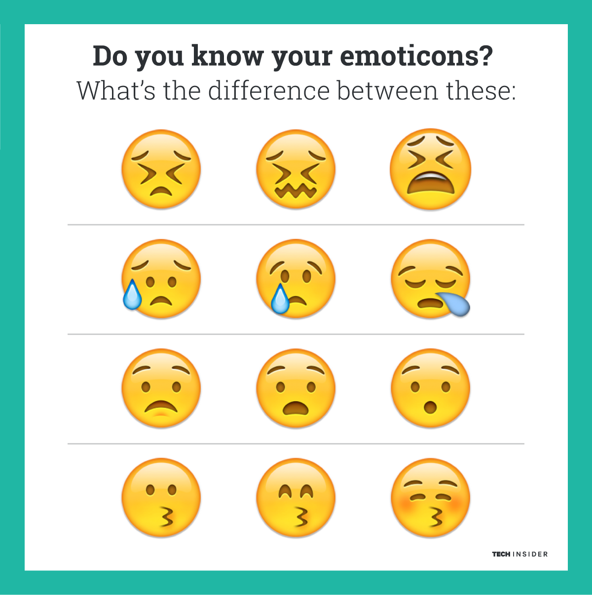 Ti Graphics Emoticons Explained 2 Emojis Meanings Emoticon Meaning Emoticon