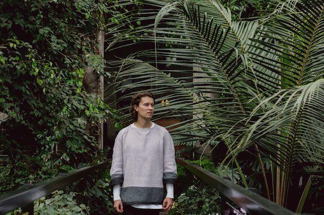 Das sound:frame sucht auch 2015 seinen Raum   NOISEY