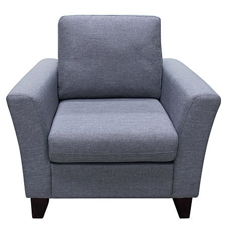 Reside Genoa Armchair