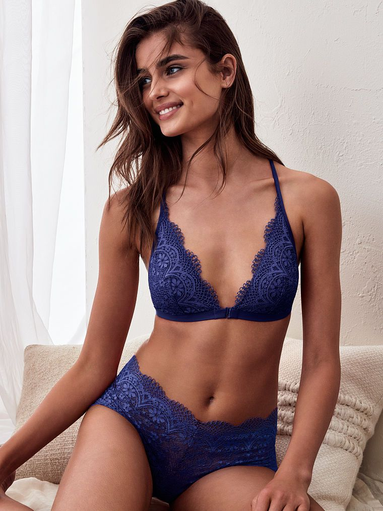 89c4693415b taylor marie hill | Tumblr Bikini Models, Victoria Secret Underwear,  Victoria Secret Angels,