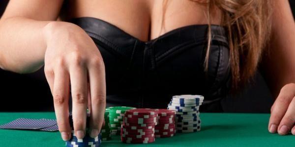 Топ онлайн казино с реальными выплатами
