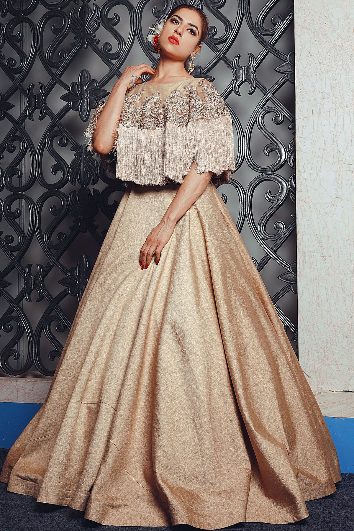48bb13ebdfe Buy Online Evening Gowns India
