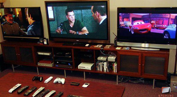 Entertainment Technology Center Usc School Of Cinematic Arts Entertaining Usc