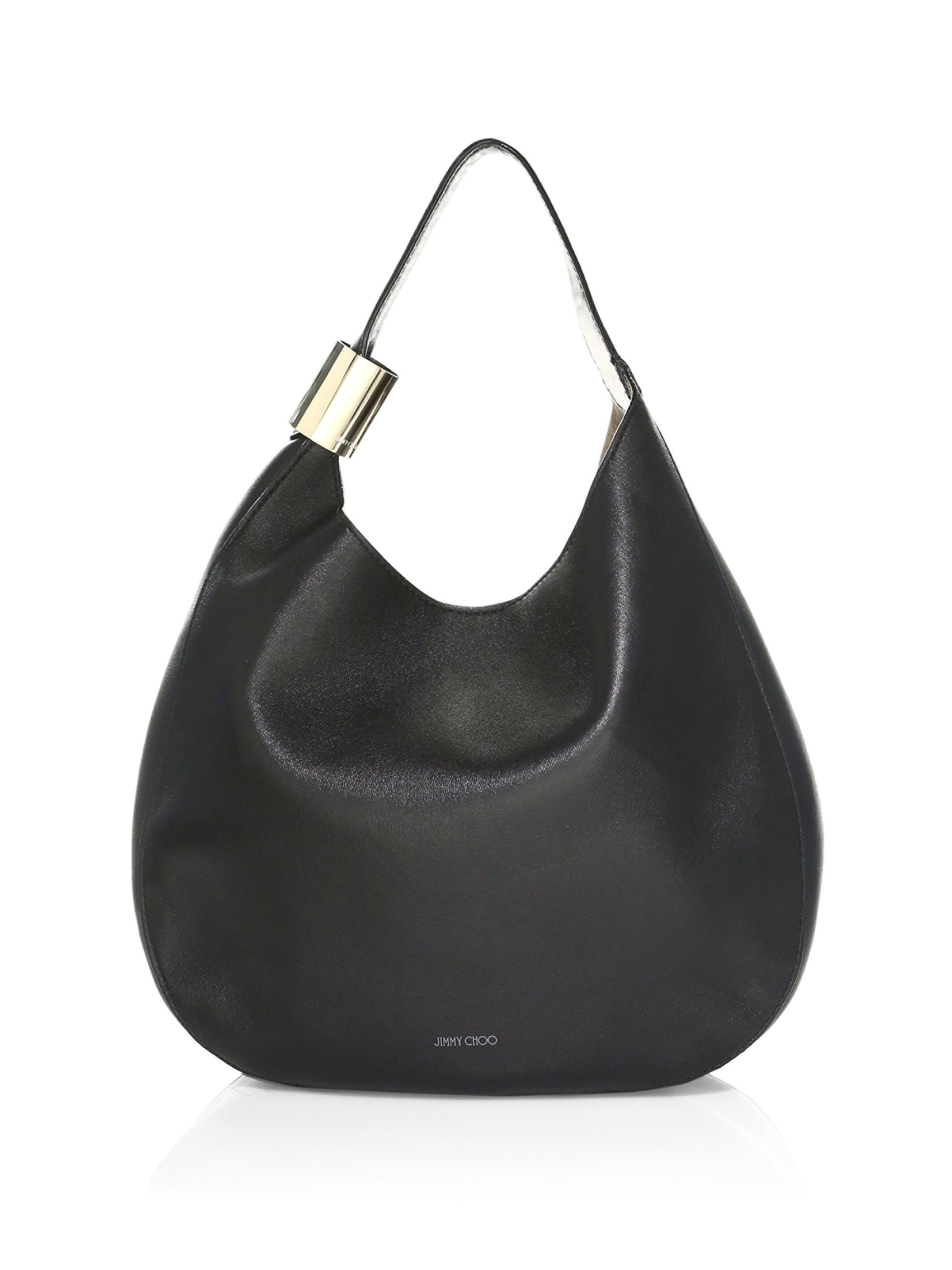 30231cca2cf Looking for affordable handbags? Visit laborsaelite.com and take a look at  what we have. #shoplbeme #lbeme #laborsaelite #cheapbags #cheaphandbags