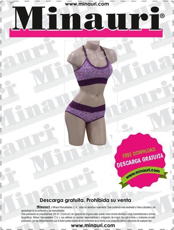 lenceria y corseteria 1 - sewiebgin - Álbumes web de Picasa ... 18d3132e3f0e