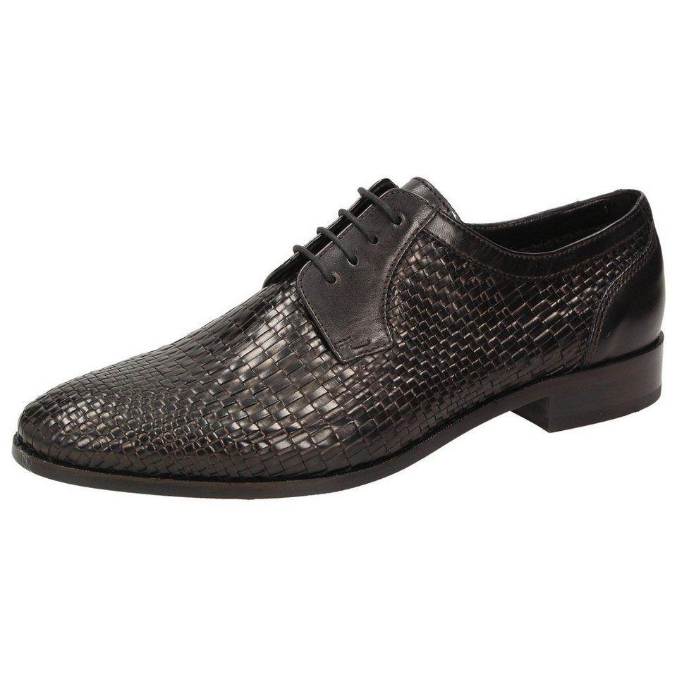 new arrival 49760 1032b SIOUX »Pascu« Schnürschuh | Shoes | Shoes, Dress shoes ...