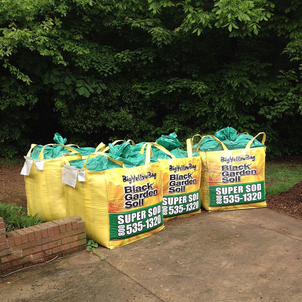 Soil Half Cubic Foot Bag For Sale Soil Lawn Fertilizer Garden Soil Organic Compost