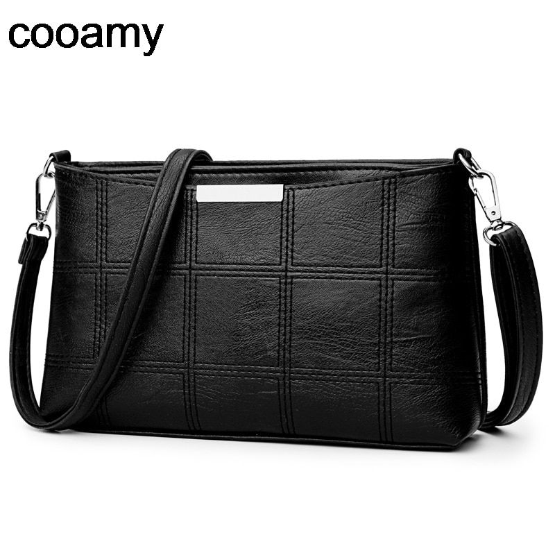 Find More Shoulder Bags Information about Fashion Women clutch Messenger  Bags Design Girls  Shoulder Bags e87ee88511c15