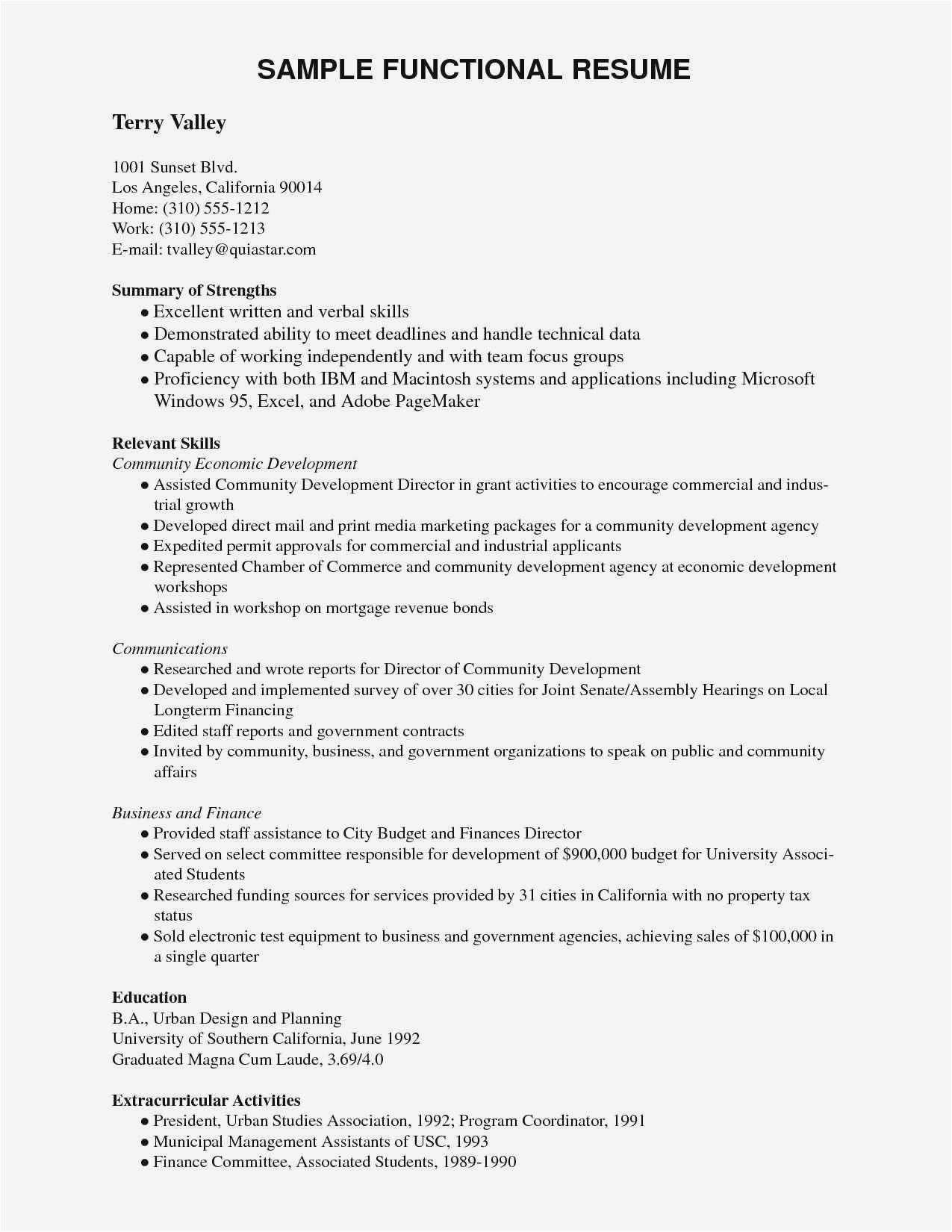Private Mortgage Payoff Letter Template In 2020 Resume Resume