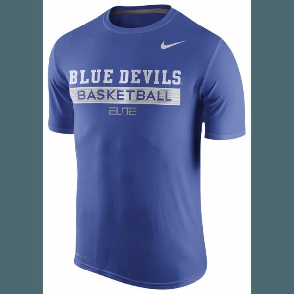 Nike College Basketball Practice T Shirt Men S Basketball Practice College Basketball Shirts Shooting Shirts