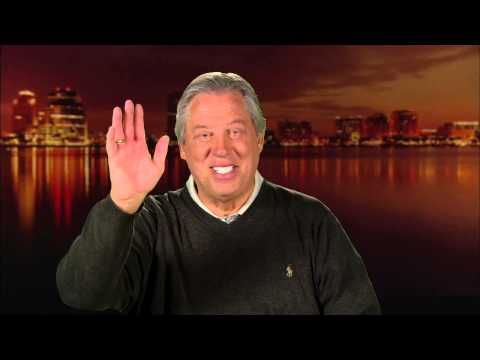VICTORY: A Minute With John Maxwell, Free Coaching Video