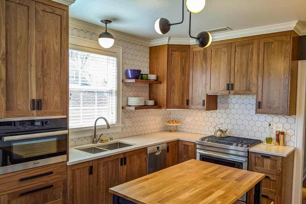 Kitchen Cabinet Fronts Sektion Ikea The Cabinet Face Kitchen Cabinets Fronts Kitchen Cabinets Custom Kitchen Cabinets
