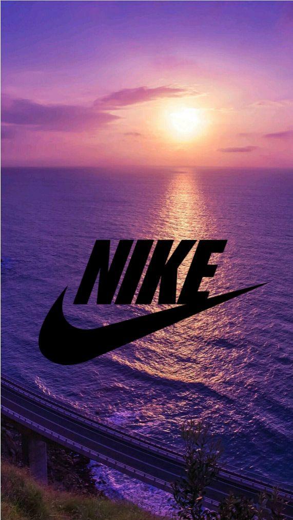 Malo Osnazi Evoluirajte Nike Fond Ecran Ics Buh Com