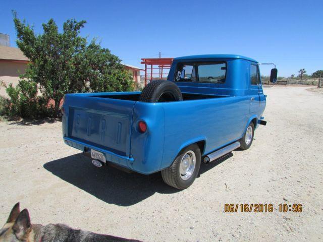 classic-1961-ford-econoline-pickup-e-100-3.jpg (640×480)