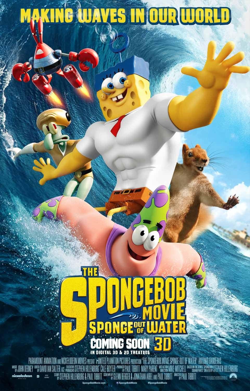 Spongebob in romana online dating