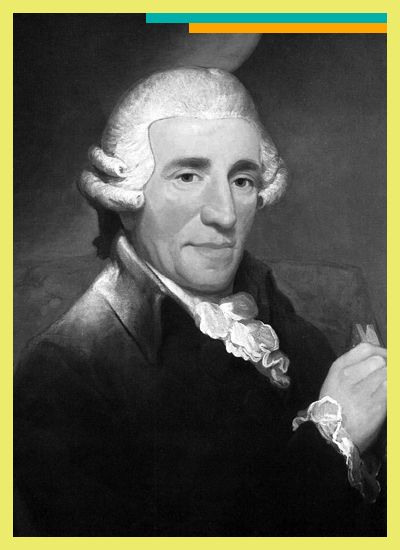 Dallas Symphony Orchestra Joseph Haydn