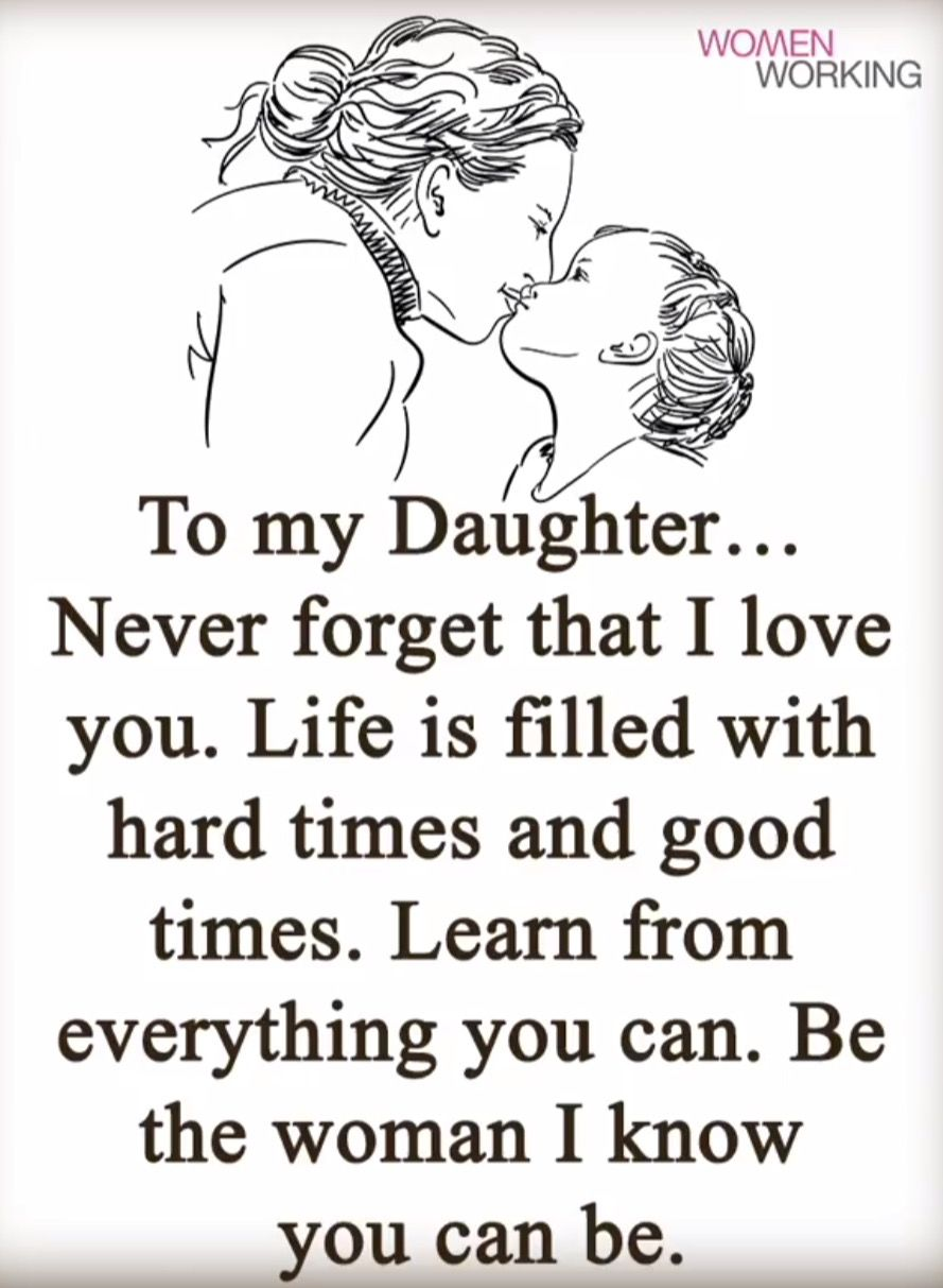 Pin by sheila schiller on card sentiments pinterest card card sayings daughters birthday quotes birthday verses birthday cards card sentiments my children handmade cards parenting advice happy thoughts bookmarktalkfo Choice Image