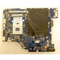 LA-5751P laptop motherboard for lenovo G460 G460A Non-integrated DDR3