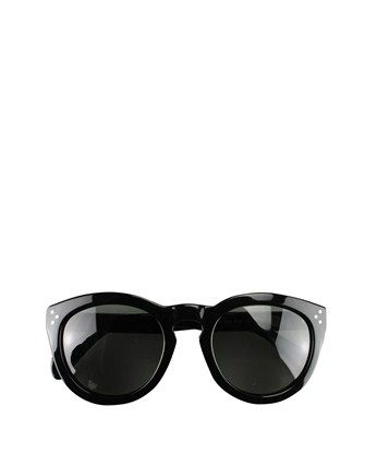 60b00eb3637 Celine New Butterfly Sunglasses