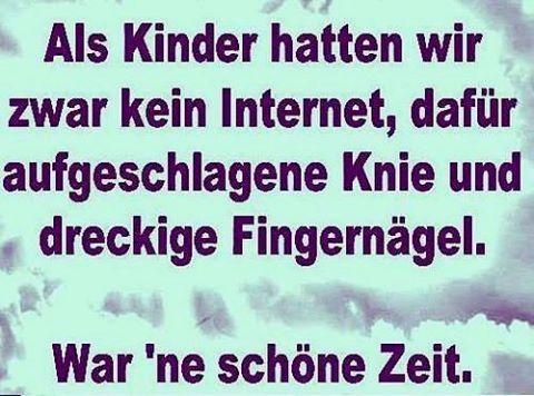Laugh Auf Deutsch