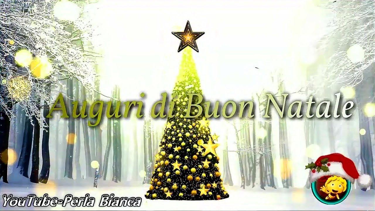 Auguri Di Buon Natale Alla Famiglia.Auguri Di Buon Natale A Te E All 0 Auguri E Saluti Buongiorno E