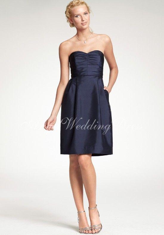 http://www.angelweddingdress.com/p/strapless-short-length-silk ...