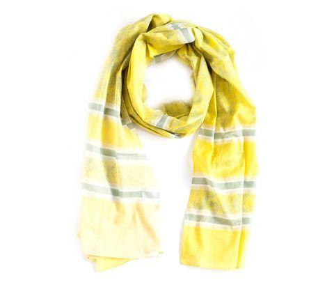 poppys paisley scarf – Mummy Couture