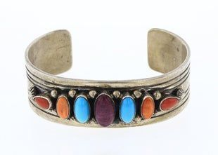 Bid in Native American Jewelry Collection Estate Auction on Jul 06 2019 by Bill Bid in Native American Jewelry Collection Estate Auction on Jul 06 2019 by Bill