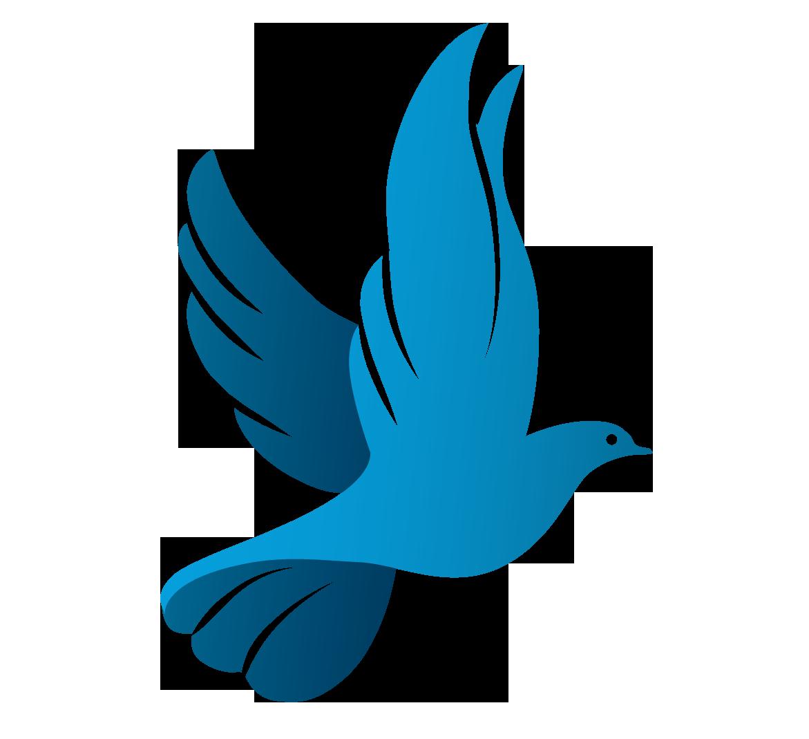 Afbeeldingsresultaat voor church dove logo design nkhazie afbeeldingsresultaat voor church dove logo design thecheapjerseys Images